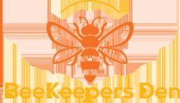 The BeeKeepers Den in Brighton, Colorado